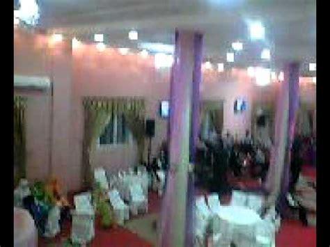 salle du fete de marriage