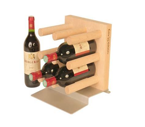 cavinwood meubles fabriqu 233 s en pour stocker le vin la fabrique hexagonale