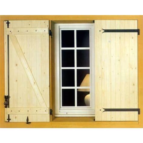 comment r 233 nover des volets en bois ventes de fen 234 tres vente menuiseries en ligne vente