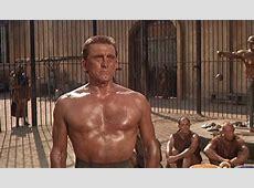 Spartacus Film Calendar The Austin Chronicle