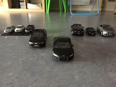 achetez voiture de quasi neuf annonce vente 224 mont de marsan 40 wb157887664