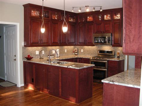 The Charm In Dark Kitchen Cabinets Cork Flooring For A Home Gym Mobile Kitchen Toronto My Floor Reclaimed Louisiana Custom Hardwood Middletown Ct Stores Chicago How To Replace Bathroom Laminate