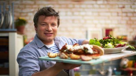 oliver food network uk