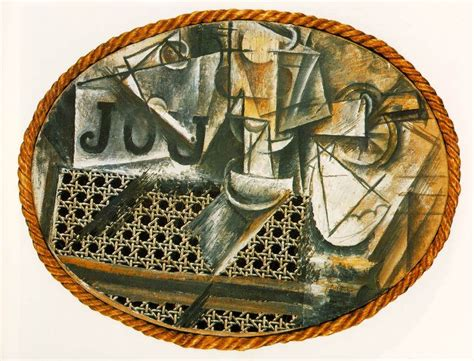 pin by maryika charreteur on cubisme