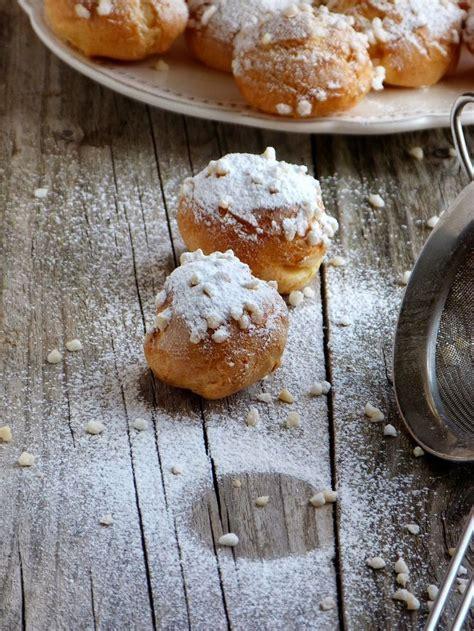 les 25 meilleures id 233 es concernant dessert peu calorique sur repas peu calorique