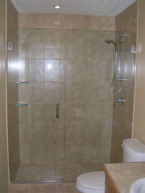 Houseofmirrors  Bathroom. Genie Garage Door Company. Hoover Guv Prograde Garage Utility Vacuum L2310. Cargo Trailer Door Locks. Cedar Park Overhead Door
