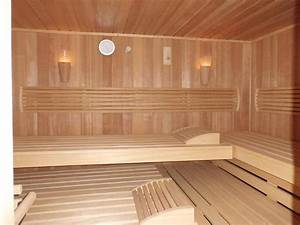 Sauna Kaufen Hannover : sauna kaufen hamburg schwimmbad und saunen ~ Whattoseeinmadrid.com Haus und Dekorationen