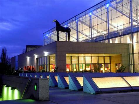musee d moderne et contemporain de strasbourg 28 images gc113ww mus 233 e d contemporain de