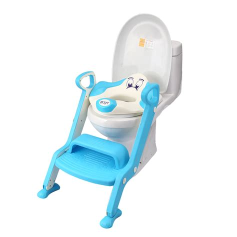 popular potty seat baby buy cheap potty seat baby lots from china potty seat baby suppliers on