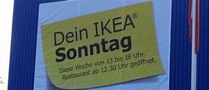 Verkaufsoffener Sonntag Ikea Schnelsen : verkaufsoffener sonntag bei ikea berlin sonntags ffnungszeiten ~ Markanthonyermac.com Haus und Dekorationen