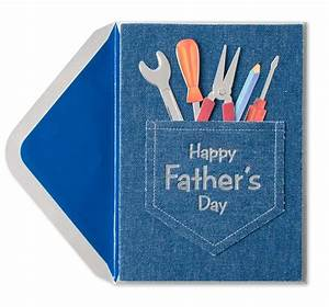 11 best images about Father's Day Ideas on Pinterest ...