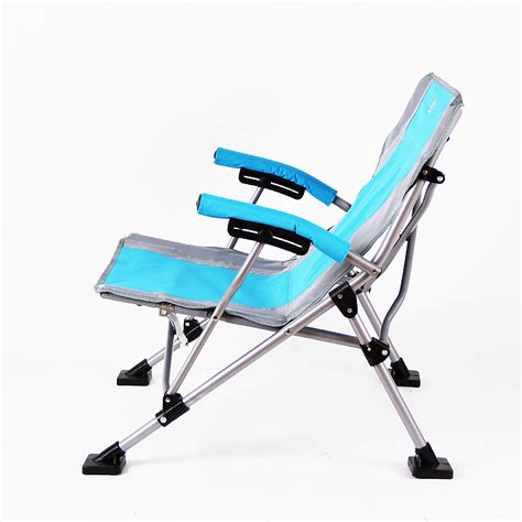 outdoor folding chairs still send courtyard park fishing cing chair recliner chair director