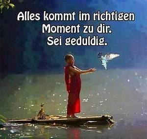 Sei Wie Momente : 1000 ideen zu buddha zitate auf pinterest anziehungskraft und the secret ~ Markanthonyermac.com Haus und Dekorationen