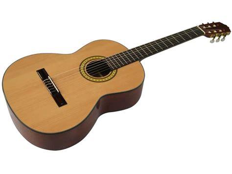 c 244 t 233 guitare vie associative