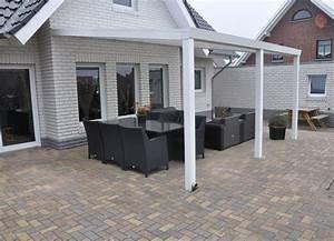 Stelzlager Terrassenplatten Nachteile : terrasse bodenbelag typen material vor nachteile ~ Markanthonyermac.com Haus und Dekorationen
