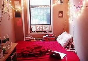 Mein Zimmer Einrichten : teenager zimmer einrichten ~ Markanthonyermac.com Haus und Dekorationen