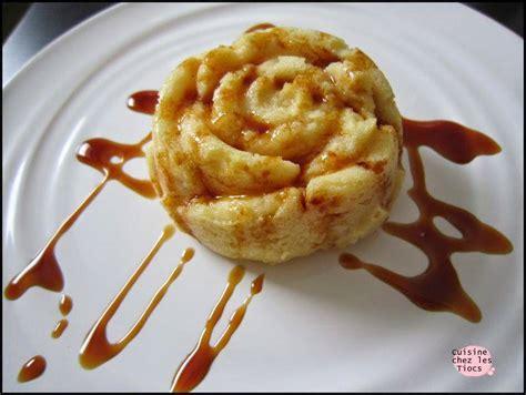 dessert mexicain facile et rapide images