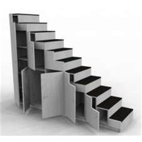 1000 images about escalier on stairs