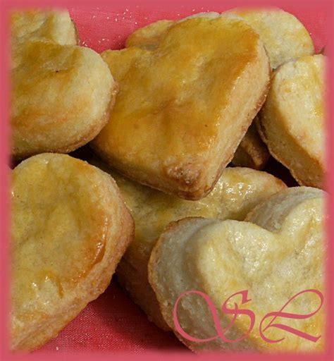 d 233 clinaison de la p 226 te au fromage blanc petits g 226 teaux secs recette