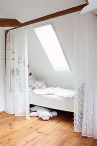 Schalldämmende Vorhänge Ikea : ikea kinder vorh nge swalif ~ Markanthonyermac.com Haus und Dekorationen