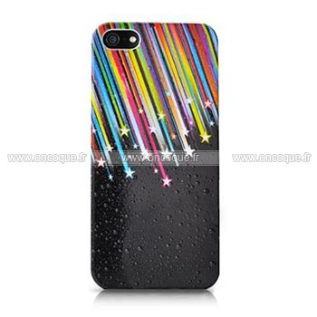 coque apple iphone 5s silicone housse gel