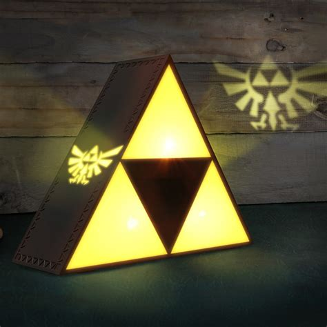le triforce the legend of ebay
