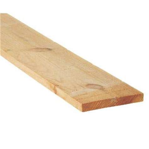 planches de pins 165 m3 container de 20 ou 40 pieds madagascar recherche de client