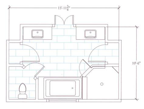 Master Bathroom Design Layout Ideas by Master Bathroom Design Ideas Large And Beautiful Photos