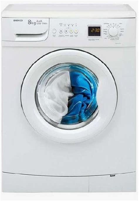 17 meilleures id 233 es 224 propos de lave linge sur artisanat vaisselle collier