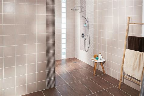 salle de bain italienne lapeyre ciabiz