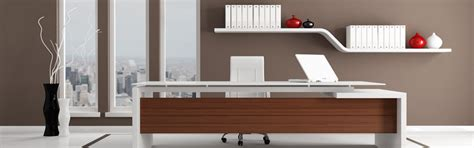 adopte un bureau bureaux de direction pas cher occasion idf adopte un bureau