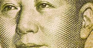 Is currency manipulation still a problem?