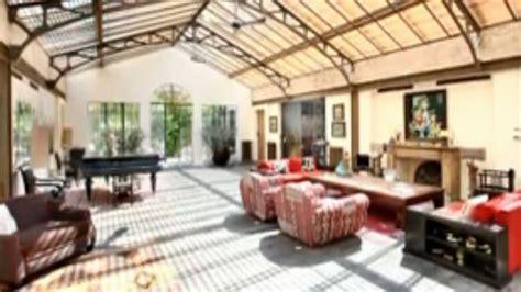 recherche loft a acheter maison design homedian