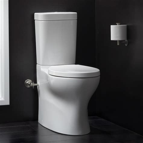 how to install a modern toilet design necessities