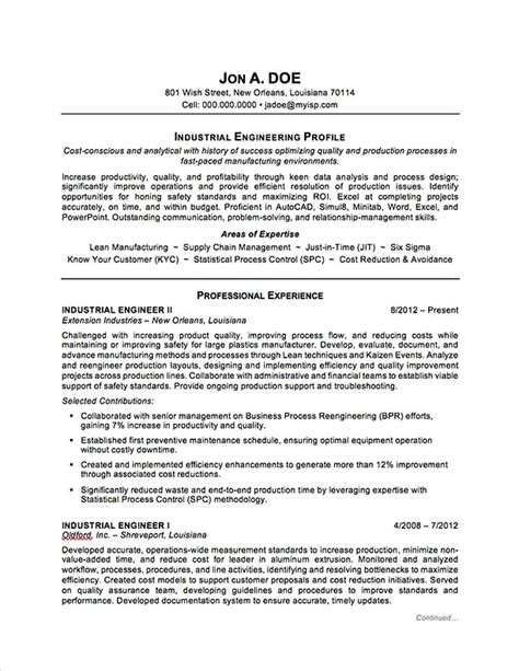 Industrial Engineering Resume Sample  Professional Resume. Resume For Office Boy Template. What Is Cover Letter For Job Application Template. Key Performance Indicators Ppt Templates. Free Business Resume Templates. Professional Cv Template Doc Template. Responsive Email Template Outlook. Social Work Cover Letter For Resumes Template. Personal Training Flyer Templates