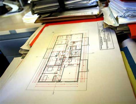 brandon architecte associs cabinet d architecte 224 dijon