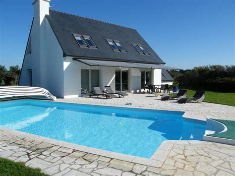 maison avec piscine top maison