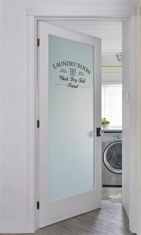 10 Hacks To Get The Most Out Of Your Laundry Room