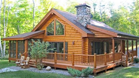 inspiring log home plans with wrap around porch nearby log cabin house plans wrap around porch escortsea