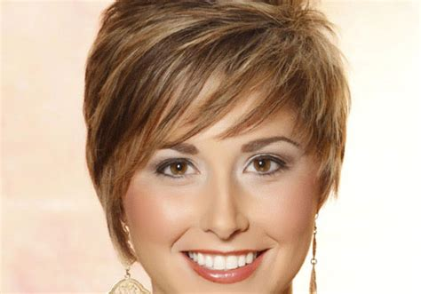 31 Ravishing Brown Hair With Caramel Highlights For 2013 Trends Pastel Hair Color With Keratin Easy Hairstyle In Long Asian Haircut White Plains Short Reverse Ombre Bun Hairstyles Saree Bows Yahoo Answers Yes Or No Brown Perm