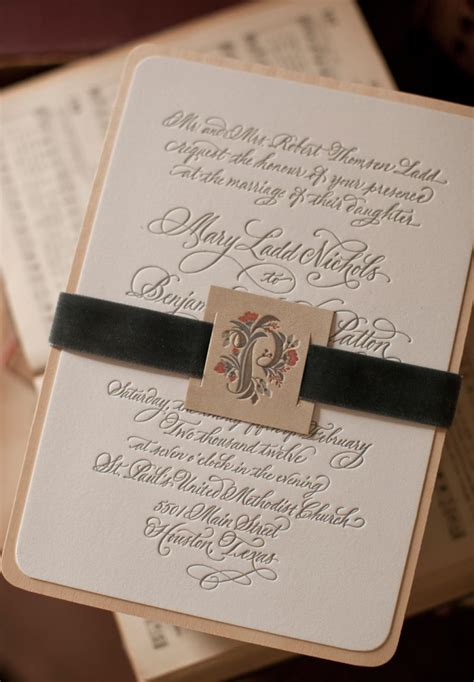 Invitation Card Printing Sydney  Wedding Invitation Melbourne. Wedding Gifts Couple. Wedding Announcements The Advocate. Cheap Wedding Halls In Chicago. Top Wedding Videography Sites. Wedding Budget Knot. Wedding Coordinator Greece. Beach Wedding Dresses Yellow. Wedding Venue Tauranga