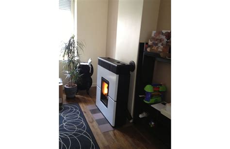 faberk maison design choisir un chauffage d appoint 6 la chaleur se diffuse dans les pi 232 ces