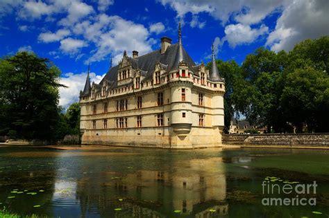 1000 ideas about azay le rideau on aviron www ubi and design de jardin