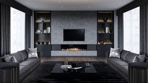 40 Grey Living Rooms That Help Your Lounge Look Home Health Aide Jobs Okay Google Navigate To Depot March Lane Belt Sander Near Me Now Boulder Canary Security Aderhold Funeral