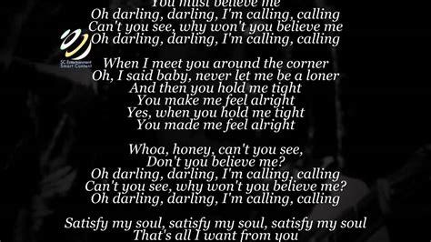 Soul Boat Videos by Bob Marley Quot Don T Rock My Boat Quot Lyrics Letras Youtube