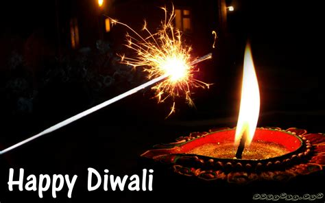 Download Free Download Happy Diwali Wallpapers Gallery
