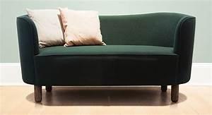 Sofa Liefern Lassen : covet by lassen s mingle wool blend sofa boston magazine ~ Markanthonyermac.com Haus und Dekorationen