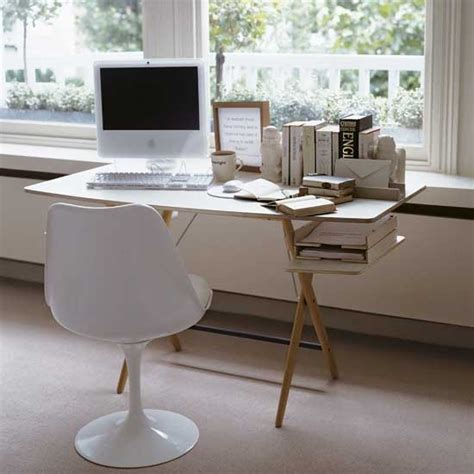 decorations home office modern home office furniture contemporary home office office furniture decorating