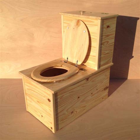 toilette s 232 che int 233 rieur fabulous toilettes