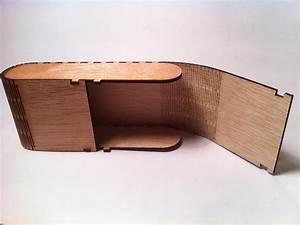 Living In The Box : woodwork wood hinges pdf plans ~ Markanthonyermac.com Haus und Dekorationen